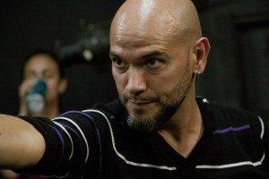 El coreógrafo Pepe Hevia se formó en La Habana y a los 20 años emigró a Barcelona, España