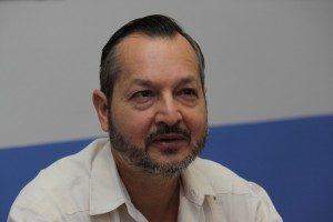 Para el biólogo Jaime García, la claridad sobre la confidencialidad de la información constituye un problema de transparencia
