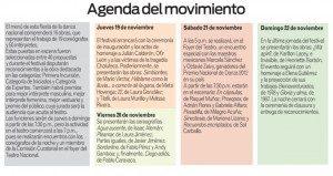c-12-agenda