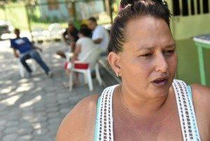 cubanos recuadro