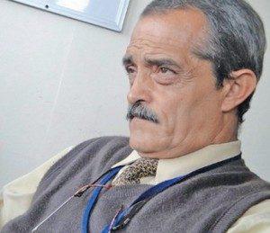 Jorge Herrera pidió a la CGR investigar monto y metodología del acuerdo de pago que va a firmar la Caja con el Gobierno
