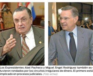 p-12-expresidentes
